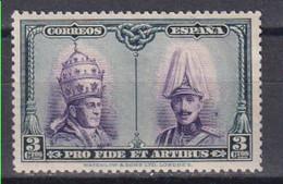 Año 1928 Nº 431 Catacumbas De San Damasco - Neufs