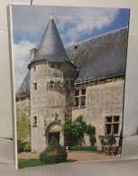 Manoirs De La Sarthe - Unclassified