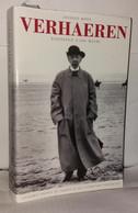 Verhaeren: Biographie D'une Oeuvre - Unclassified
