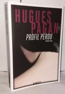 Profil Perdu - Unclassified