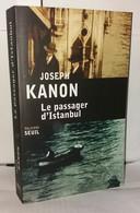 Le Passager D'Istanbul - Unclassified