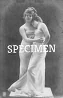 2 Women With Dress @ ? - Women
