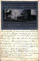 Italië Italy Italia - Esposizione Venezia - 1901 - Unclassified