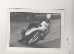 MIKE HAILWOOD......MOTOR-CYCLING.....MOTOCYCLISME.....MOTO...MOTOCICLISMO...MOTOCROSS - Motor Bikes