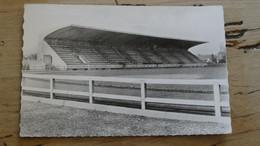 BOULOGNE SUR MER : Stade Municipal, Tribunes ................ 5617 - Boulogne Sur Mer
