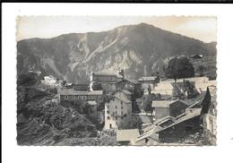 ROURE (A.-M.). 1.130 M. - Quartier De L'Eglise Et Du Rocher Des Comtes De Beuil. - Other Municipalities