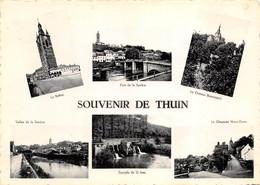 Thuin - Multivues - Thuin