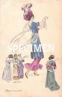Elégance D'aujourd'hui Women Fashion @ ? - Women