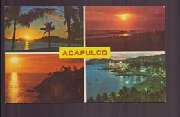 MEXIQUE ACAPULCO - Mexico
