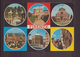 ITALIE FIRENZE - Firenze
