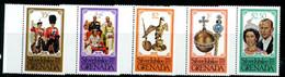 Grenada MNH 1977 - Grenada (1974-...)