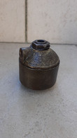 Grenade Allemande Tromblon 1917 - 1914-18