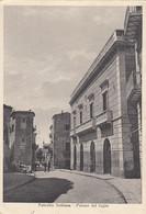 Sicilia -  Palermo  - Petralia Sottana - Palazzo Del Giglio - F. Grande - Viagg  - Molto Bella - Other Cities