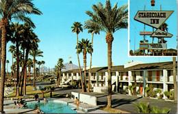 Arizona Phoenix The Stagecoach Inn - Phoenix