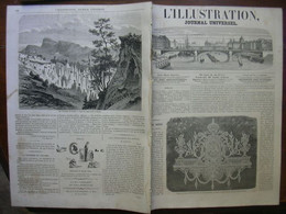 L'ILLUSTRATION 1121 ROI CAMBODGE / ANTIBES / NORMANDIE / RITTEN - 1850 - 1899