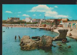 Monopoli Lido Pantano  Panorama,1975.fg-c.9161 - Bari