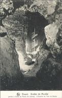 DINANT - Grottes De Montfat - L'Escalier Du Trou Du Diable - N'a Pas Circulé - Dinant