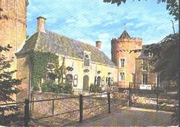 Nederland Holland Pays Bas Domburg Kasteel - Domburg
