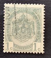 PRE 1144B MOLL 08 - Rollo De Sellos 1900-09