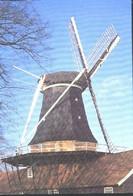 Nederland Holland Pays Bas Rijssen Pelmolen - Rijssen