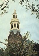 Nederland Holland Pays Bas Nijkerk Kerk - Otros
