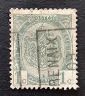 PRE 1339A RENAIX 09 - Rollo De Sellos 1900-09