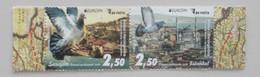 Bosnie Herz-Bosnia Herz 2020 Cept - 2020