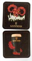 Irlande Guinness Thème Démon Diable - Sotto-boccale