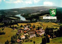 73754727 Pack Alpenhof Doppler Fliegeraufnahme Pack - Non Classificati