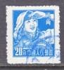 PRC 280   (o) - Usati
