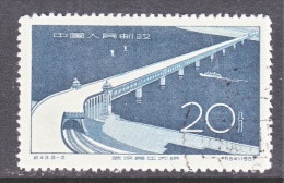 PRC    320    (o)   BRIDGE - Usati