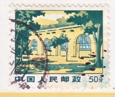 PRC   1035   (o) - Usati