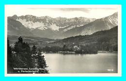 A820 / 477 Worthersee Loretto Koschutta U. Ferlacherhorn - Altri