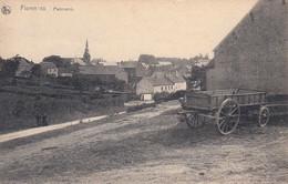 FLORENNES, Province De NAMUR, Panorama - Florennes