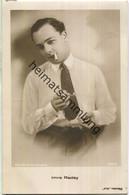 Imre Raday - Iris-Verlag 5049 - Actors