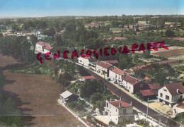 16- ANSAC SUR VIENNE - VUE D' ENSEMBLE  CHARENTE - Other Municipalities