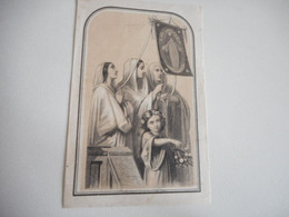 DEVOTIE-AVE MARIA - Religion & Esotericism