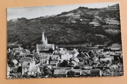 Saint Come - Vue Générale - 1958 - Altri Comuni