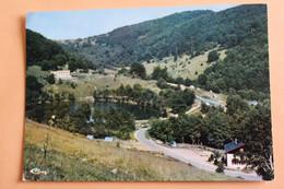 Kirchberg - Le Lachtelweir - Vallée Des Massevaux - Altri Comuni