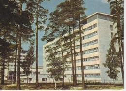 LETTONIE(RIGA) - Latvia