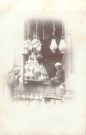 Egypte - Le Caire - Phot. Art G. Lekegian & C° - Cairo