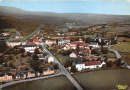 87-SAINT-SULPICE-LAURIERE- LE BOURG VUE AERIENNE - Autres Communes