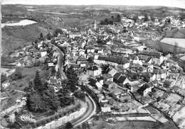 87-PIERRE-BUFFIERE- VUE GENERALE - Autres Communes