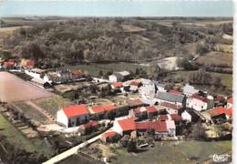 87-SAINT-AMAND-MAGNAZEIX- VUE GENERALE - Autres Communes