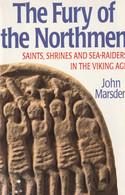 The Fury Of The Northmen - John Marsden - Europa