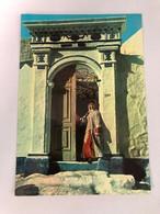 GREECE -1965 - COS - KOS - COSTUME OF COS  -  POSTCARDS - Grecia