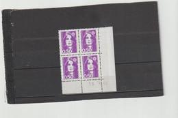 N° 2619 - 0,50  Marianne De BRIAT - 1° Tirage Du 15.3 Au 21.3.90 - 16.03.1990 - - 1990-1999
