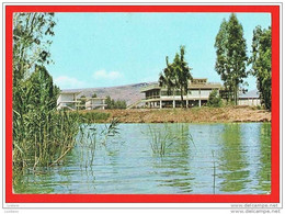 "Herzlia - Hotel Restaurant "" Nof Ginosar ""  Israel - Hotel's & Restaurants"