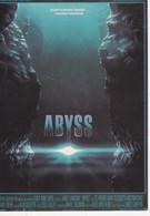 CPM:Affiche: ABYSS Un Film De James Cameron - Posters Op Kaarten