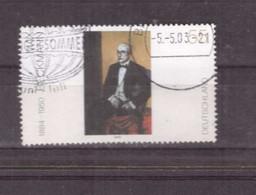 BRD Michel Nr. 2315 Gestempelt (5) - Used Stamps